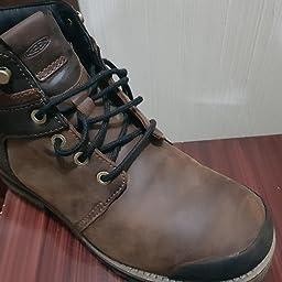 KEEN Men's The Rocker wp-m Hiking Boot