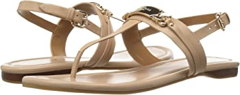 Coach Caterine Womens Sandals