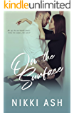 On the Surface (Imperfect Love Book 3)