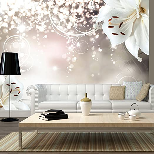 Exceptional Murando   Wallpaper 400x280 Cm   Non Woven Premium Wallpaper   Wall Mural    Wall Part 24