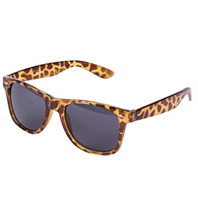 f80c8c9ffe1a8c Lunettes De Soleil Montures à Bords Pointus (carapace de tortue)   Amazon.fr  Vêtements et accessoires