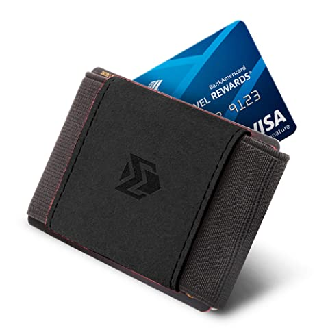 Best And Cool Slim Wallets For Men Updated 2019 Thenewwallet