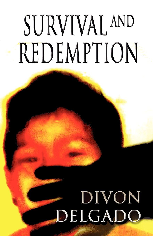 Read Online Survival and Redemption ebook
