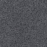 Formica Sheet Laminate 5 x 12: Paloma Dark Gray