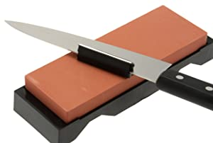 Naniwa QX-0010 Blade Angle Guide for Sharpening Stone