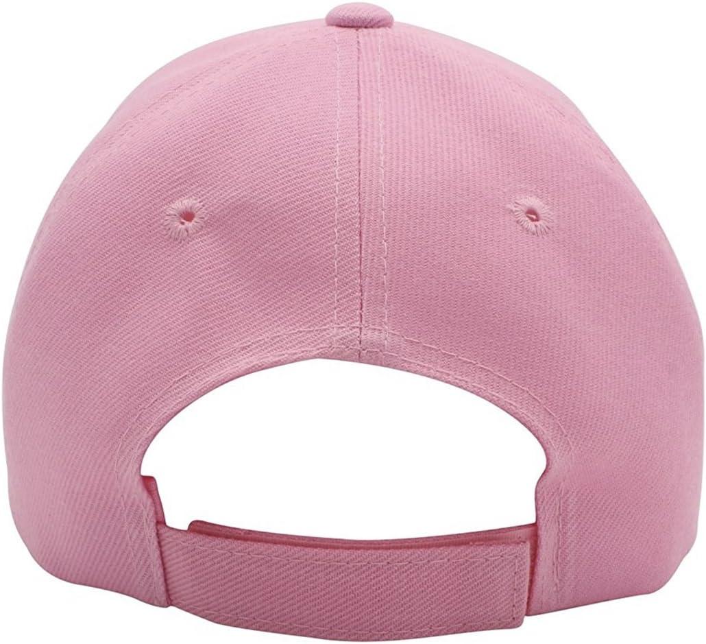 Julyou White Cloud 6 Trucker Hat Baseball Mesh Cap,One Size