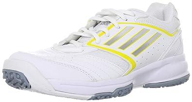 adidas grigio trainers