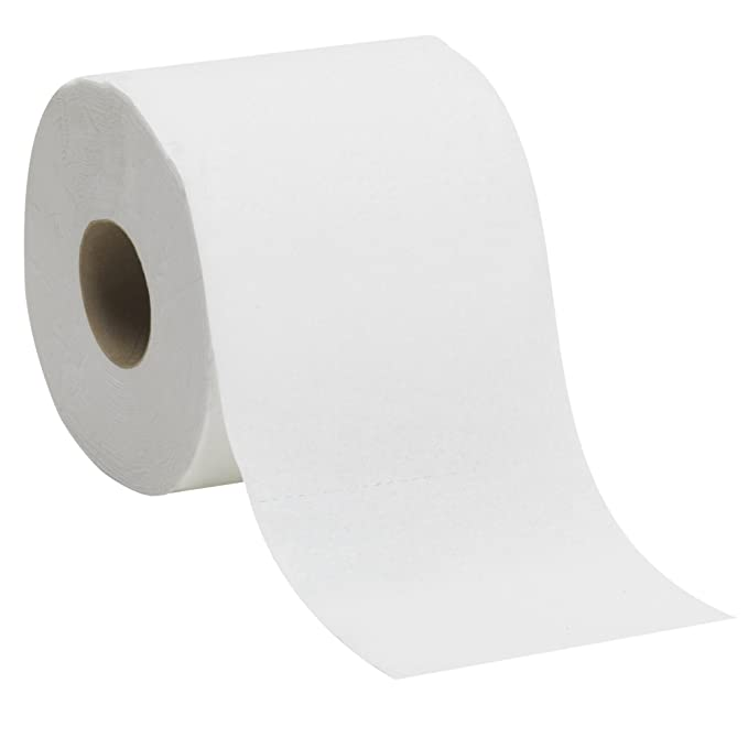 Superior Toilet Paper Roll Part - 9: Paseo Superior 3 Ply Toilet Roll Paper Tissue - 12 Rolls: Amazon.in: Health  U0026 Personal Care