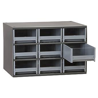 Amazon.com: Akro-Mils 19 – 320 Gabinete de almacenamiento ...