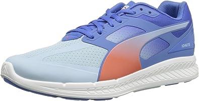 PUMA Women's Ignite Running Shoe