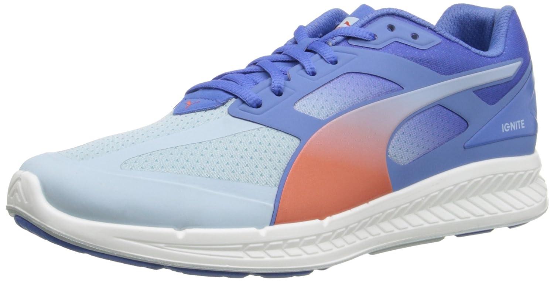 PUMA Women s Ignite Running Shoe