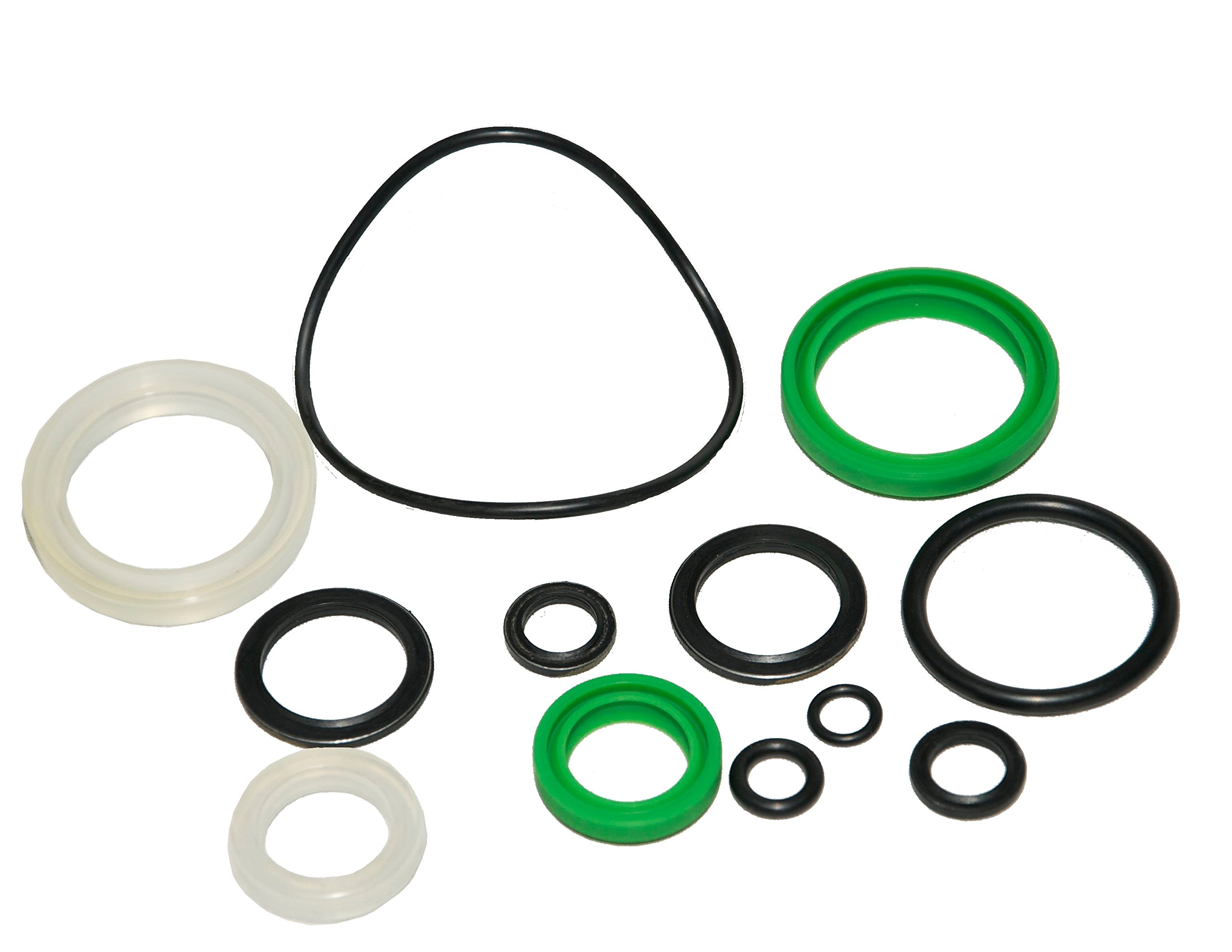 Mighty Lift BK100 Seal Kits for B Series Pallet