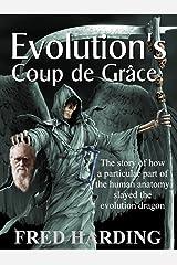 EVOLUTION'S Coup de Grâce Kindle Edition