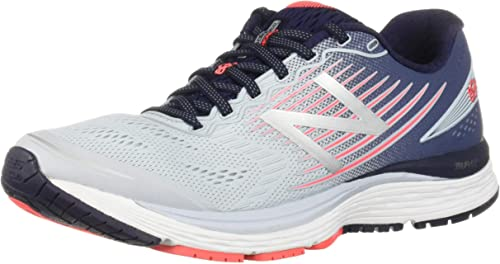 new balance running shoes for women