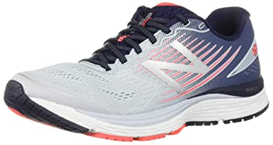 new balance 880v8 dames zwart