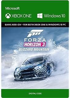 Forza horizon 3 deluxe edition xbox onewindows 10 pc download forza horizon 3 blizzard mountain xbox onewindows 10 download code malvernweather Choice Image