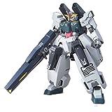 1/100 No.20 GN-008 セラヴィーガンダム(デザイナーズカラーバージョン)(機動戦士ガンダム00)