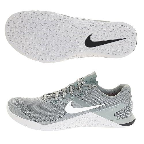 c17d74633f9f Nike Metcon 4 Mens Cross Training Shoes  Amazon.co.uk  Shoes   Bags