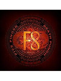 F8 [Explicit]
