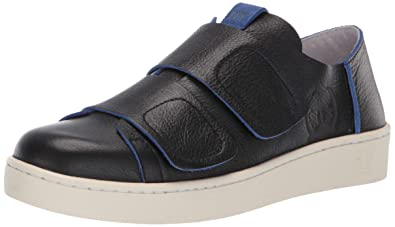 e6248055 Amazon.com | FLY London Women's Nevo370fly Trainers | Shoes