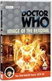 Doctor Who - Image of the Fendahl [DVD] [1977]