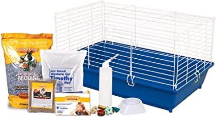 Manufacture ware protein products