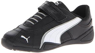 puma tune cat b 2 velcro sneaker