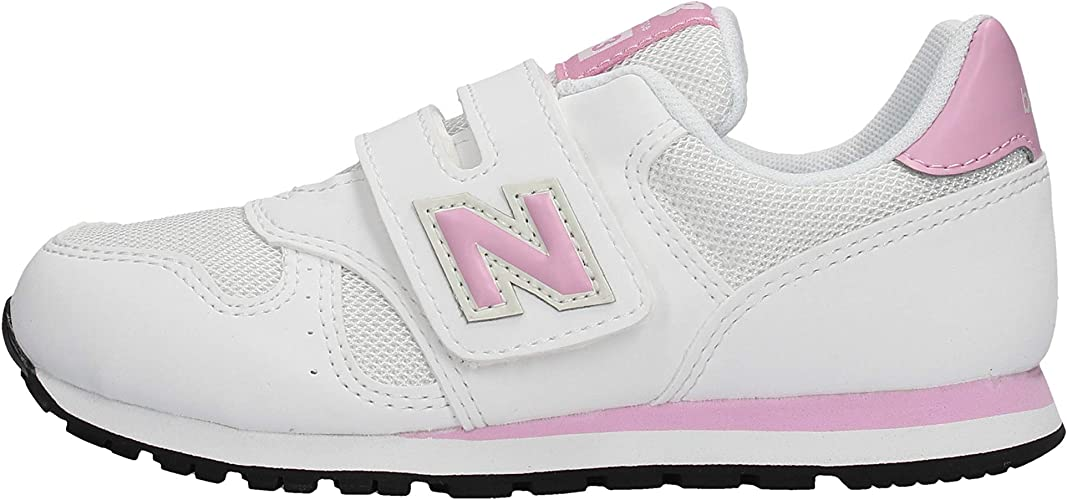 chaussure enfant new balance fille