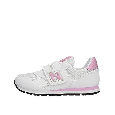 scarpe new balance bambina 28