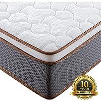 BedStory 10