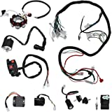 Wiring Diagram Cc Coolster C on coolster brand, coolster 6250 gk, coolster dirt bike accessories, coolster 125cc wiring, coolster go kart 6150, coolster 3050b, coolster qg 214,