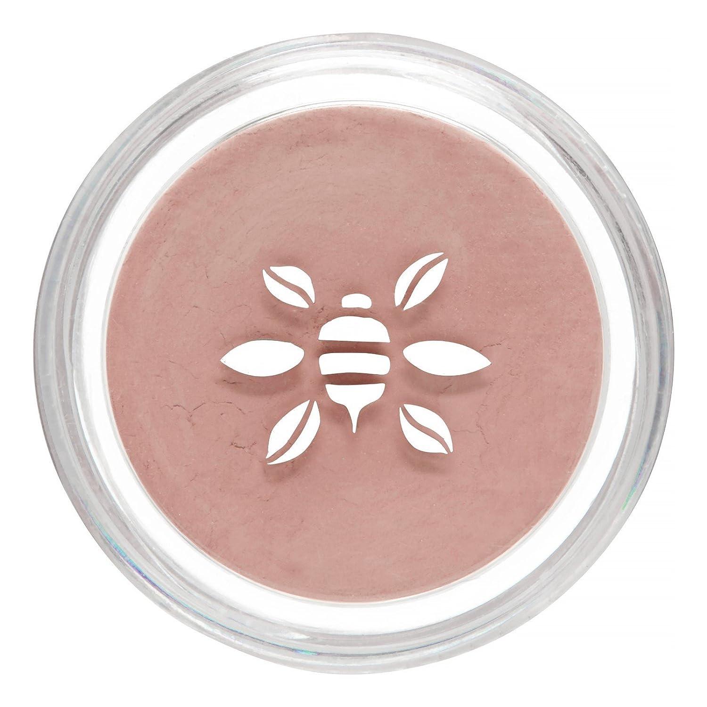 Honeybee Gardens Princess PowderColors Stackable Mineral Color Eye Shadow