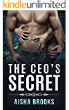 ROMANCE: The CEO's Secret (BBW Billionaire Contemporary Book 1)
