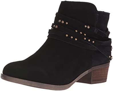 Women's Gilberto Ankle Bootie