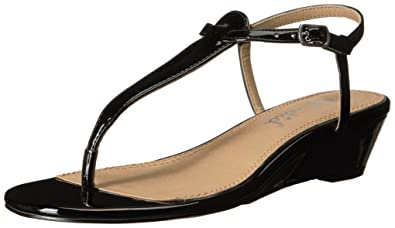Sandal Splendid Splendid Splendid Wedge Wedge Brooklyn Brooklyn Brooklyn Wedge Sandal Sandal H9ED2WIY