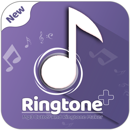 Amazon.com: 🔔 RingTones Plus - Mp3 Cutter And Ringtone Maker 🔔: Appstore For Android