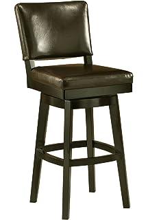 pastel furniture richfield swivel barstool 30 - Pastel Furniture