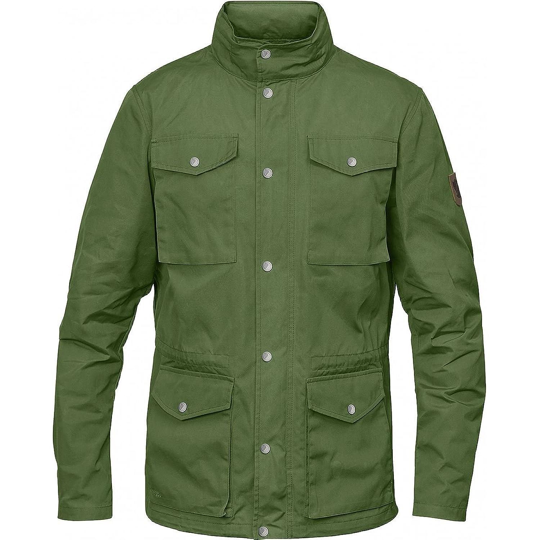 フェールラーベン メンズ ジャケット&ブルゾン Raven Jacket [並行輸入品] B07BW8BTW8 L
