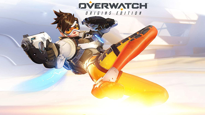 Sony Overwatch: Origins Edition, PS4 vídeo - Juego (PS4, PlayStation 4, Shooter, Modo multijugador, T (Teen)): Amazon.es: Videojuegos