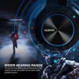 Gaming Headset for Xbox