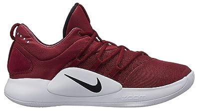 43325d123bec Nike Hyperdunk X Low Tb Mens Ar0463-601 Size 3.5