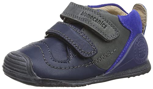 Zapatos azules Biomecanics infantiles  purple-us8/eu39/uk6/cn39  pink-us8 / eu39 / uk6 / cn39 1Pt1imc