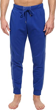 Diesel Pantalón D Interieur Azul eléctrico – Azul – Hombre Azul ...