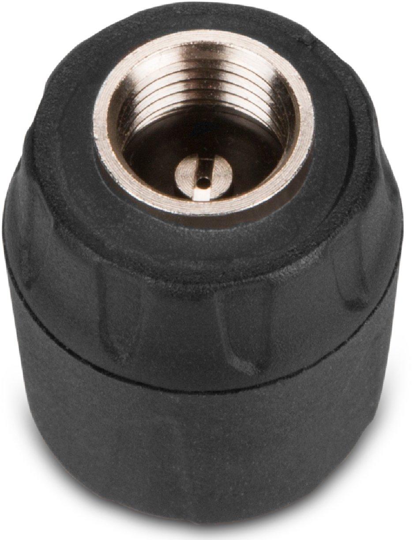 Garmin Tire Pressure Monitor Sensor Image 3