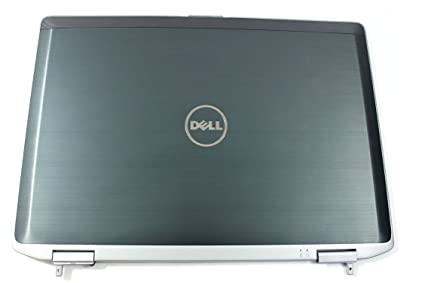 how to open dell laptop back cover