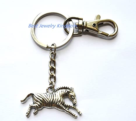 BOBCAT ~ KEY CHAIN ~ GREAT GIFT ITEM