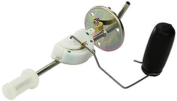 Airtex E10505S Sensor Nivel de Combustible