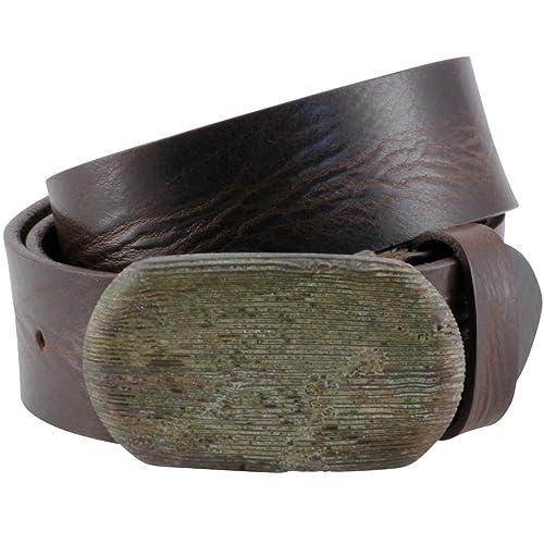 The Art of Belt - Cinturón - para mujer