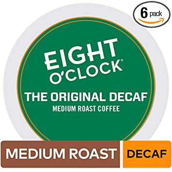 decaf-Eight-O-Clock-Coffee-Colombian-Peaks,-Keurig-K-cup-Pods