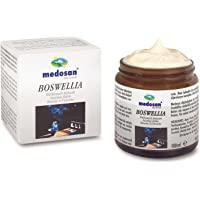 Boswelia Incense Balm for joint pain and swelling
